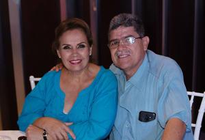 04072019 Alejandra y Alejandro.