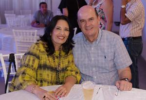 04072019 Claudia y Francisco.