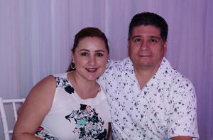 04072019 Marilú y Toño.