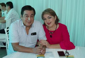 04072019 Jorge y Lety.