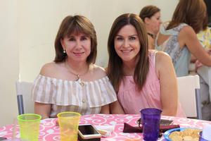 05072019 Liz y Verónica.