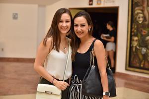 05072019 Sofía y Paulina.