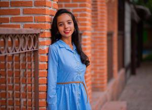 08072019 CUMPLE XV AñOS.  Verónica Regalado.