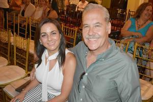 08072019 Marcela y Miguel.