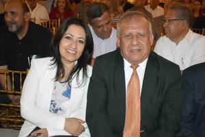 08072019 Leonor y Fernando.