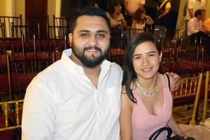 08072019 Héctor y Nancy.