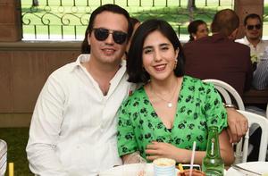 09072019 Memo y Ana.