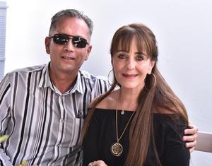 11072019 Virgilio y Mónica.