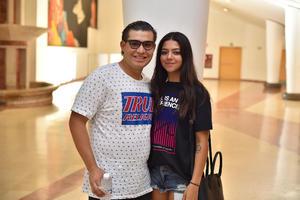 11072019 Miguel y Regina.