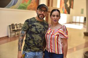 11072019 Iván y Laura Gabriela.