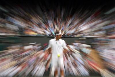 Federer no le vence desde el 2015, en la primera fase de las Finales ATP.