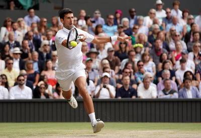 Solo ha fallado en Roland Garros, donde cedió contra el austríaco Dominic Thiem en semifinales, y en cinco sets.