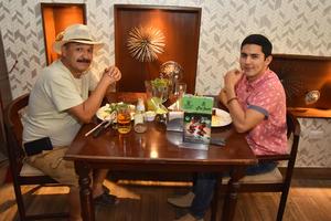 14072019 Armando y Armando.