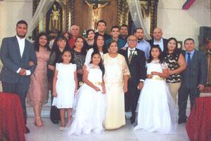 14072019 Familia Mijares Méndez.