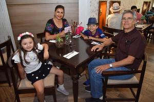 14072019 Familia Mireles Muñoz.