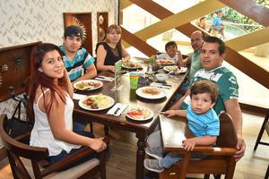 14072019 Familia Carreón Castañeda.