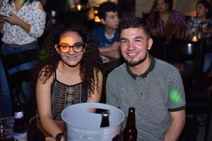 15072019 Nidia y Gerardo.