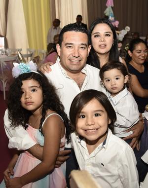 19072019 Familia Meraz Ponce.