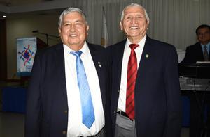 23072019 Margarito Nava y Guillermo Milán.