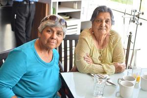 23072019 Josefina y Martha.