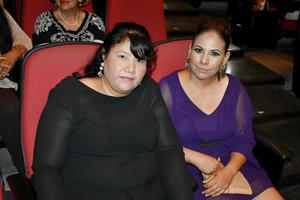 23072019 Sandra y Verónica.