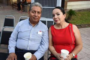 23072019 Manuel y Adriana.