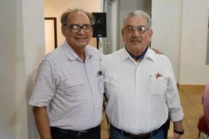 24072019 Rodolfo y Pedro.