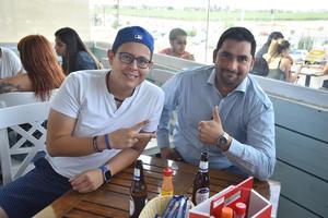 24072019 Rodolfo y David.