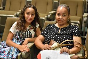 24072019 Alejandra y Roberta.