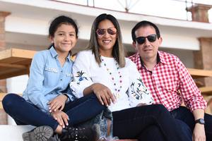 24072019 Emma de la Vega y Emilia Fuentes.