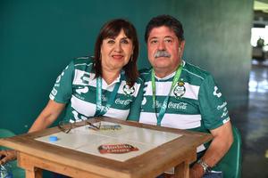 24072019 Juan José y Patricia.