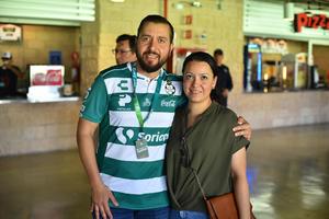24072019 Julio y Luz.