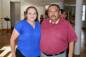 24072019 Rosalba y Norberto.