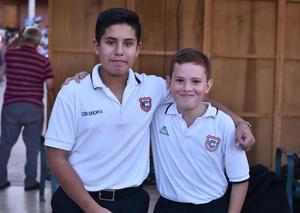 25072019 Sebastián Javier Berumen y Diego Ayala.