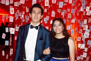 25072019 Juan y Mónica.