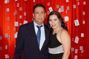 25072019 Juan y Mary.