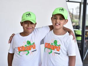 26072019 Gabriel y Sergio.