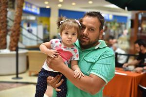 26072019 Victoria y Armando.