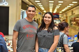 26072019 Luis y Ana.