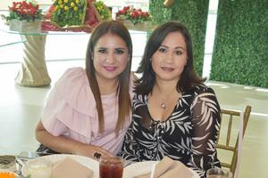 29072019 Ana y Maribel.