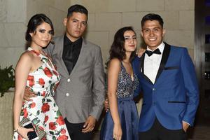 29072019 Estefanía, Erick, Miriam y Joseph.