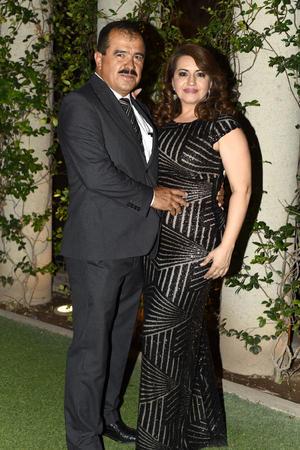 29072019 Eduardo y Fabiola.