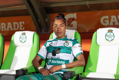 Estela Gómez  Estela Gómez Escamilla #3 Delantera Santos  Santos vs Tigres  juego correspondiente a la jornada 3 de la apertura 2019 de la Liga MX femenil en TSM Oficial - Monday 29 de July de 2019 21:00h