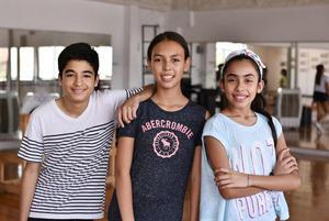 30072019 Carlos, Ivanna y Regina.