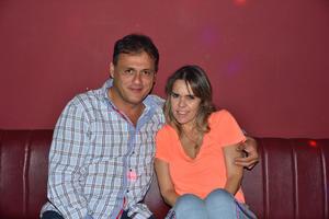 30072019 Héctor y Katy.