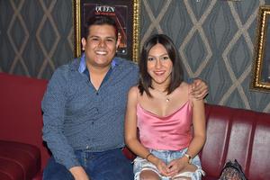 30072019 Armando y Nancy.