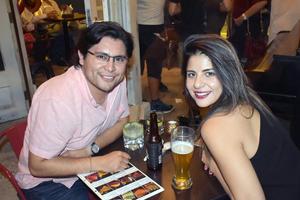 30072019 José y Sofía.