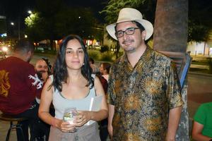 30072019 Andrea y Francisco.