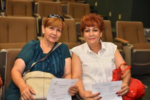 31072019 Lucero y Mirna