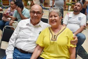 01082019 Cecilia y David.